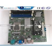 Wholesale ATM Wincor 01750186510 Cineo 4060 Motherboard 1750186510 from china suppliers