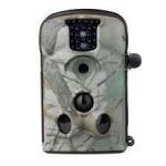 Wholesale 65 Feet IR-Flashlight and PIR Sensing Distance IP 54 Waterproof  Hunting Camera from china suppliers
