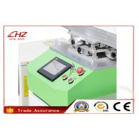Stainless Steel Laser Welding Machine With Red Light Fast Positioning for sale