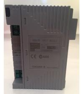 Wholesale DCS NC4* B  Yokogawa DCS NC4* B Nest Common Card Yokogawa DCS NC4* B from china suppliers