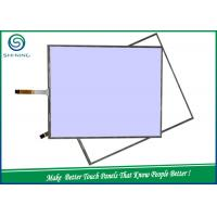 Wholesale Public Mold 19 Inches 5 Wire Touch Screen / Touch Panel For Industry Device from china suppliers