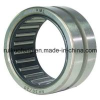 China SKF NK30/20TN 30X40X20mm Needle Roller Bearing with Machined Rings on sale