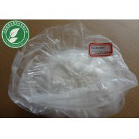 Wholesale White Steroid Powder Testosterone Undecanoate For Muscle Building CAS 5949-44-0 from china suppliers