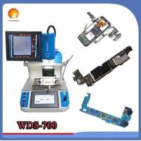 Wholesale Best repair machine with low cost and best quality WDS-700 for iphone 4s/5/5s Motherboard Repair from china suppliers
