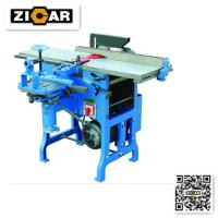 Wholesale ZICAR MQ442 Multi-use woodworking machine from china suppliers