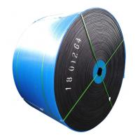 Wholesale Heat Resistant Steel Cord Conveyor Belt from china suppliers