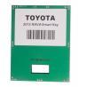 2012 Toyota RAV4 Smart Key Programmer for sale