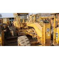 Wholesale Grader Caterpillar 14g from china suppliers