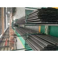 Wholesale Heat Exchanger Stainless Steel U Bend Tube, ASTM A688,ASTM A213 , ASME SA213 , ASTM A249, ASME SA249, B163,B167, B444 from china suppliers