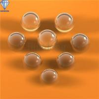 Wholesale Supply Glass Micro-Beads from china suppliers