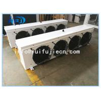Wholesale Refrigerating  Standard type air cooler  D series DL-69.4/340 Specially designed for preservation, refrigeration from china suppliers
