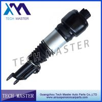 Wholesale 1 Year Warranty Mercedes Benz  W211 Airmatic Shock OEM 2113209313 from china suppliers