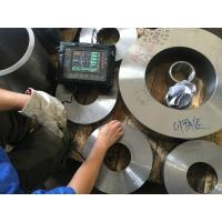 Wholesale Professional Quality Control Checks Well Trained Inspector For Forging from china suppliers