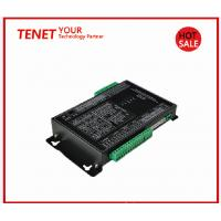 Wholesale High Speed TCP / IP parking revenue system from china suppliers