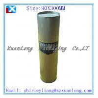 Wholesale good printing wine tin box from china suppliers