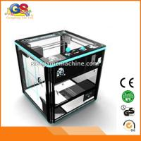 Wholesale Fashion Popular Hot Sale Arcade Amusement Adult Kids Fun New or Used Cheap Mini Toy Crane Game Machine for Children Sale from china suppliers