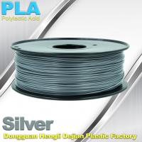 Wholesale Colorful PLA 3d Printer Filament 1.75mm and 3.0mm  Materials Makerbot from china suppliers