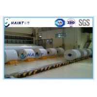 Wholesale Customized Paper Reel Roll Handling Systems Heavy Duty ISO 9001 Certification from china suppliers
