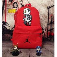 China Attention please, 2016 NEW ARRIVED JORDAN SHOES BAGS on sale