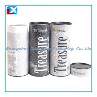 Quality Paper Tin Can for sale