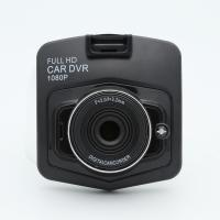 China Mini Car DVR Camera Dashcam Full HD 1080P Video Registrator Recorder G-sensor Night Vision Dash Cam HLKD5 for sale