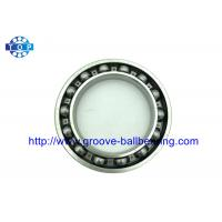 Wholesale 78×115×14 Rolling Shutter Bearing, 78*115*14mm Bearing For Outdoor Roller Shades from china suppliers