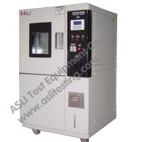 Wholesale Constant Temperature and climatic test chamber from china suppliers