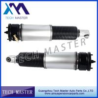 Wholesale For BMW E65/E66 37126785537  7 series Air Suspension Shock Absorber Without ADS Rear from china suppliers
