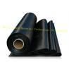 Waterproof Spray Paint Liquid Waterproofing Membrane , Waterproof Roof Membrane for sale