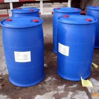 Hot Sell Latex dispersant casting used in coating, adhesive, anticorrosion for sale