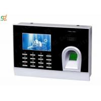 Wholesale Super Exit button Card Only Door Access Controller 1000000 Logs Capacity from china suppliers