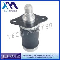 Wholesale 4Z7616019A 4Z7616020A 4Z7616051 Audi A6 C5 Air Suspension Parts Air Spring Air Bellow from china suppliers