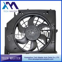 Wholesale Car Radiator Cooling Fan Motor For BMW E46 E39 3 series 325 330 17117561757 17117525508 from china suppliers
