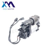 Wholesale Front Fitting Position Auto Compressor Pump For Tourage NF II 790698007A from china suppliers