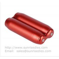 Wholesale Anti-Anxiety Fidget Focus Toy Roller Stick for Kids & Adults, Relieve Stress and Anxiety from china suppliers