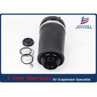 Wholesale Front Airmatic Mercedes Benz Air Suspension Parts Mercedes W164 Suit from china suppliers