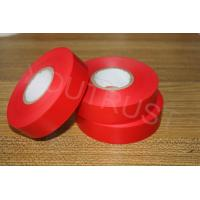 Household PVC Electrical Tape Wrap Tightly High Temperature Electrical Tape