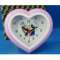Cartoon Shape Alarm Clocks Cartoon Shape Alarm Clocks Images