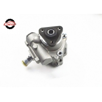 Wholesale ISO9001 QVB000110 Range Rover L322 Power Steering Pump from china suppliers
