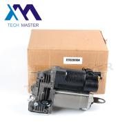 Wholesale Auto Parts Portable Air Compressor For W221 W216 2213201704 2213201604 2213200304 from china suppliers