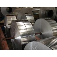 Quality Metal Thin Aluminium Strip In Different Specification For Decoration for sale
