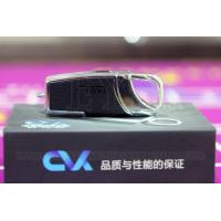 Wholesale Silver Or Black Key Chain Camera For  Playing Card Scanner , 24 - 40cm Distance from china suppliers