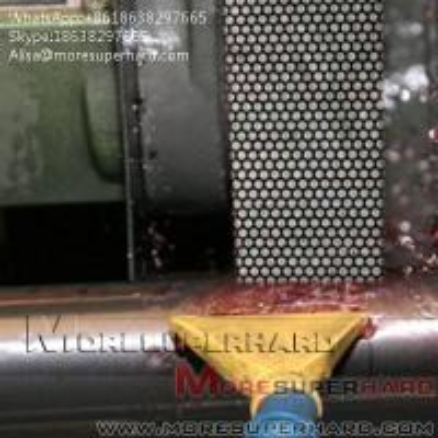 Flexible Diamond Belts Diamond sand belt for polishing and grinding Alisa@moresuperhard.com