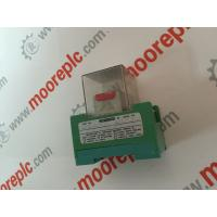Wholesale Highest Version Woodward Parts 5463-785 Analog Input Module 420 8POINT from china suppliers