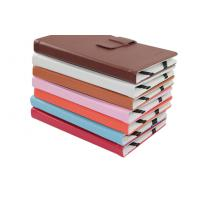 """Wholesale Custom Colorful 7"""" PDA, Tablet PC Leather Case Mid Touchpad Accessories from china suppliers"""