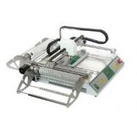 Wholesale 150W PCB Solder Paste Screen Printing Machine 5500 Pcs / H 0.38 Volume from china suppliers