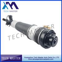 Wholesale Genuine Air Strut Suspension For Audi A6 C6 S6 Air Suspension Shock 4F0616039AA from china suppliers