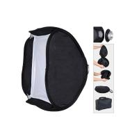 Wholesale Photography Quick Set-up Broncolor Mount Softbox from china suppliers
