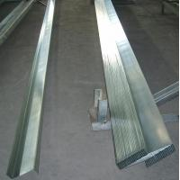 Z Purlin For Sale Z275 Structural galvan...