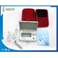 Wholesale 2017 The 4th generation home use diagnostic equipment mini quantum analyzes for human health care from china suppliers